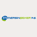 Memisler Group