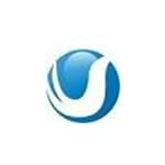ShenZhen UpnMed Equipment Co Ltd