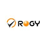 Jovean & Rogy Electrical Holding Co., LTD