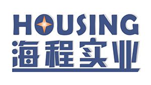 Housing Industry Co.,Ltd.