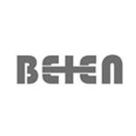 Wuxi Beien Surgery Device Co., Ltd.