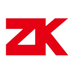 XINXIANG ZHONGKE Reflective Material Co., Ltd
