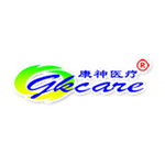 Foshan Shunde Kangshen Medical Equipment Industry Co., Ltd.
