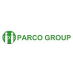 PARCO MACHINERY FZC