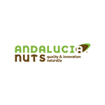 Andalucia Nuts