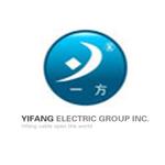 Zhengzhou Yifang Cable Co., Ltd.