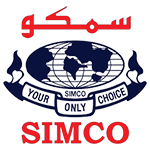 SIMCO Industrial Machines Trd. LLC