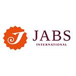 JABS INTERNATIONAL