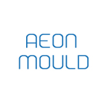 TAIZHOU HUANGYAN AEON MOULD FACTORY