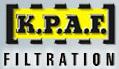 K Pelekanos Air Filter Ltd