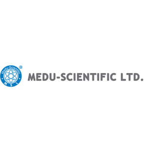 Medu-Scientific Ltd.