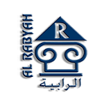 Al Rabyah Building Material Trading LLC