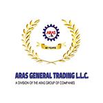Aras General Trading LLC