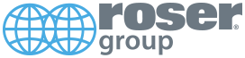 Roser Group Food Systems