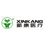 JIANGSU XINKANG MEDICAL INSTRUMENT CO., LTD.