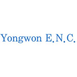 Yongwon E.N.C., LTD