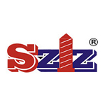 SUZHOU LIZHU MACHINERY CO., LTD.