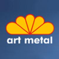 Art Metal Lighting
