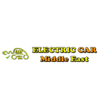 GCCE Electric Cars