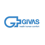 GIVAS Hospital and Community Equipment