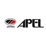 Apel Co., LTD