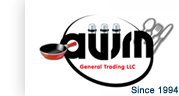 AWM General Trading LLC