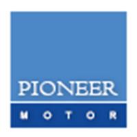 Pioneer Motor