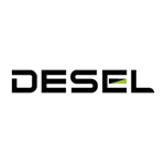 Jiangyin Desel Environmental Protection Equipment Co., Ltd,