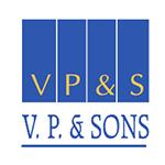 V.P & Sons