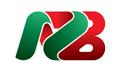 ABDUL ZAHIR BASHIR GENERAL TRADING LLC