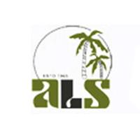 Adamjee Lukmanjee & Sons Pvt. Ltd.