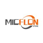 ZIBO MICFLON INTERNATIONAL TRADING CO.,