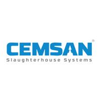 Cemsan Slaughterhouse Systems