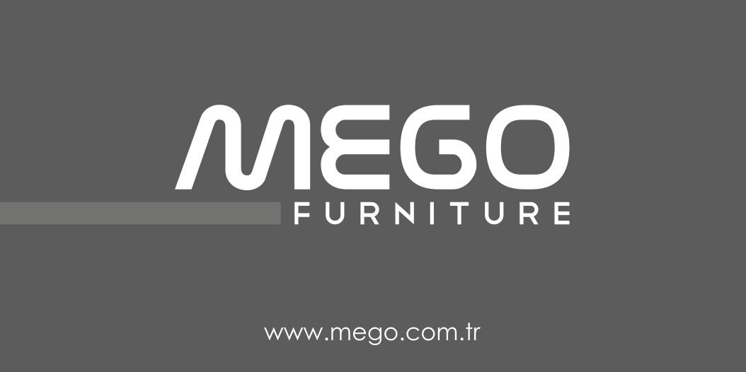 MEGO FURNITURE