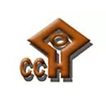 CAD CAM Haus CCH GmbH