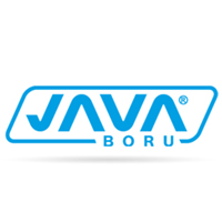 Java Boru Pipes & Fittings
