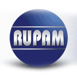 Rupam Group of Companies