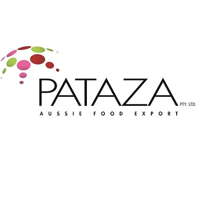 PATAZA Pty Ltd (Aussie Food Export)