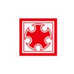 Dah Shi Metal Industries Co., Ltd
