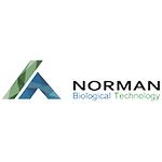 NANJING NORMAN BIOLOGICAL TECHNOLOGY CO, LTD.