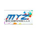 MYZ COMPUTERS LLC