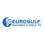 EURO GULF MACHINES & TOOLS TR.