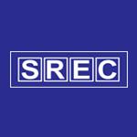 S.R. Electric Company LLC