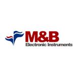 Beijing M&B Electronic Instruments Co., Ltd