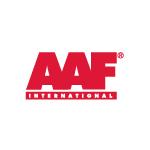 AAF International Middle East FZE