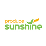Sunshine (Tianjin) Produce Limited