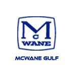 McWane Gulf LLC