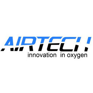 DANYANG AIRTECH CO., LTD
