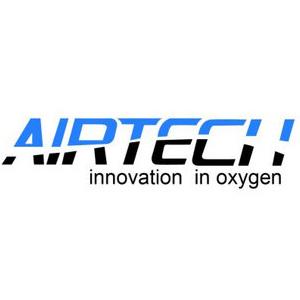 DANYANG AIRTECH CO., LTD