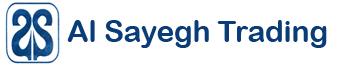 Al Sayegh Trading Co.